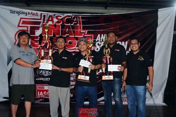 Final-IASCA-Trophy-3