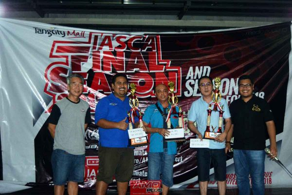 Final-IASCA-Trophy