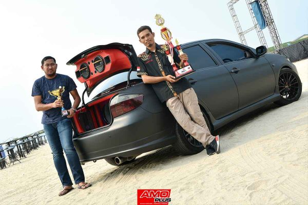 Forone-Vios-Owner