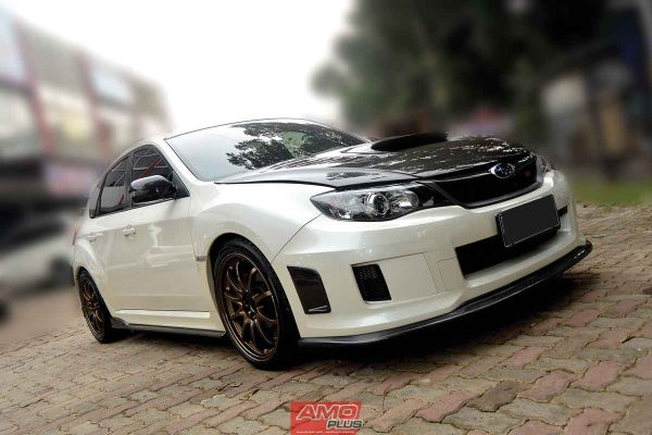 Subaru-Mega-Agung