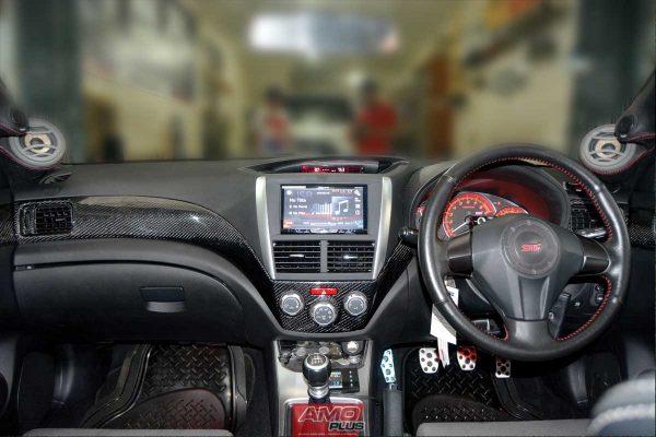 Subaru-Mega-Agung-FrontSystem