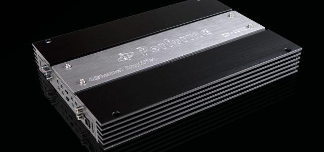 Performa ZP-9900