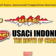 USACi Indonesia to COC PAHAMI on IIMS2018