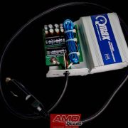 Qmax Sound Supercharger HD