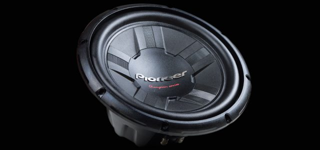Extreme Project From Makassar