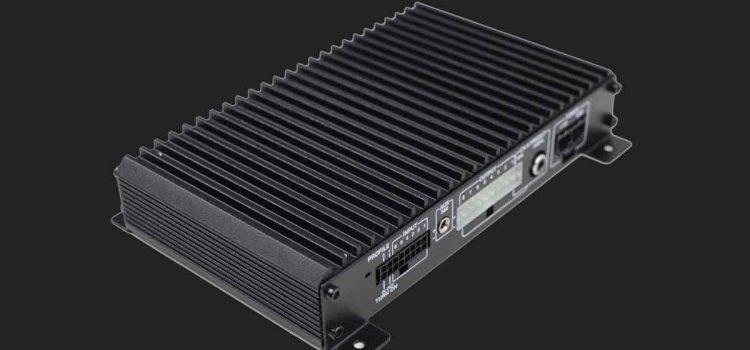 Venom Illuminator VL-1000.1D