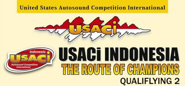 Contest Audio USACi Indonesia – Q2 on Lampung