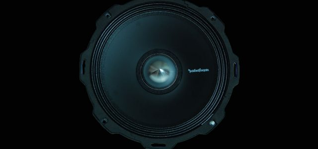 PIONEER AVH-X8850BT