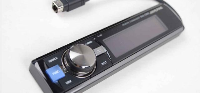 Contest Audio USACi Indonesia – Q3 on Jakarta