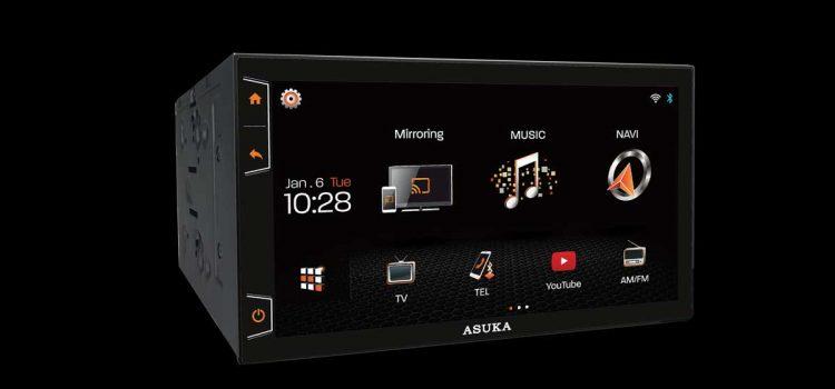 PTA-100 TV