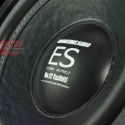 Subwoofer Terbaru dari Dominations ES No.12 Exzibit!