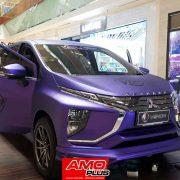 Venom & XCS kembali hadir menyapa pengunjung Pondok Indah Mall