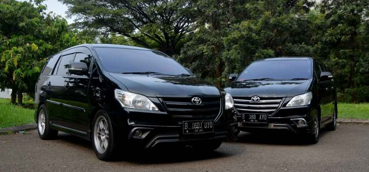 Dua Petarung Dari Bangka Belitung