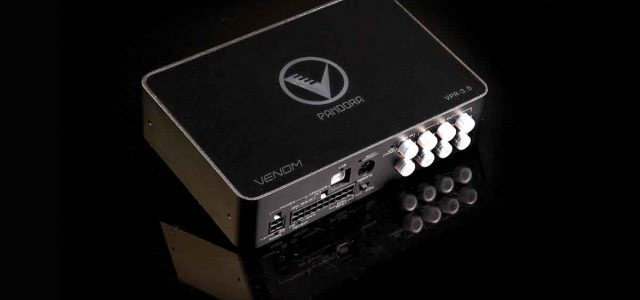 USACI INDONESIA THE ROUTE OF CHAMPIONS Q9– BALI