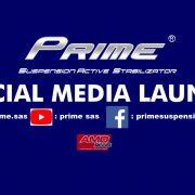 "DNA Store Memasuki ""e-Commerce"" Melalui Social Media"