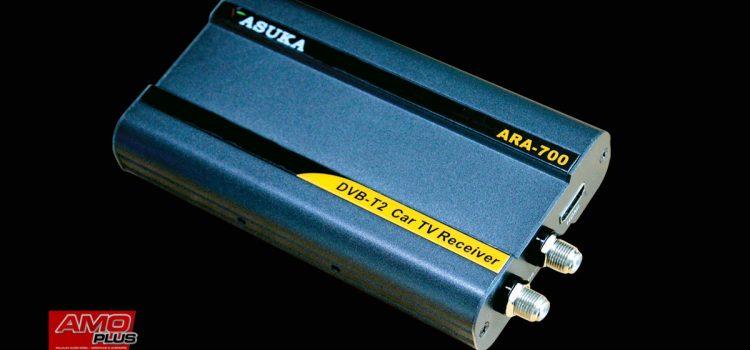 Asuka ARA-700