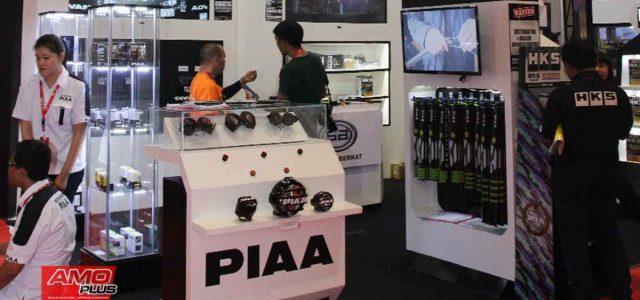 PIAA Corporation Akan Luncurkan Twin Tone Terbaru