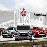 Mitsubishi Tebar Beragam Promo Bulan April