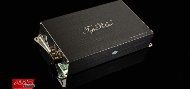 Top Palace TP-4.1