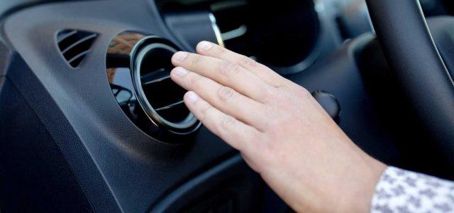 5 Kebiasaan Ini Membuat Rusak AC Mobil