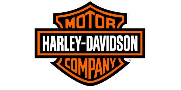 Harley-Davidson Mesin 250cc Segera Meluncur Khusus Pasar Asia