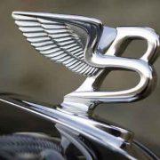 Bentley Menyiapkan Model Ultra Ekslusif untuk Orang Super Kaya