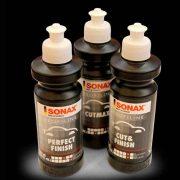 Sonax Profiline