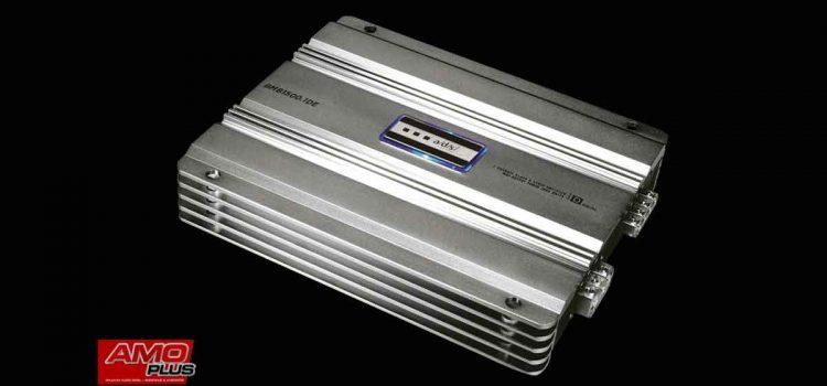 a/d/s BMB 1500