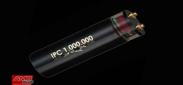 Brax IPC 1.000.000