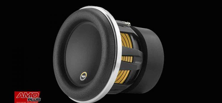 JL Audio 8W7AE-3