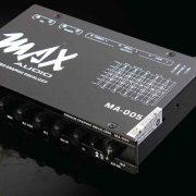 MAX Audio MA-005