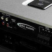 ARC Audio X2 1100.1