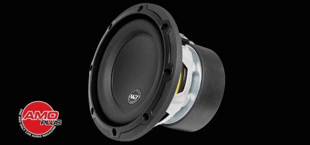 JL Audio 6W3v3-4
