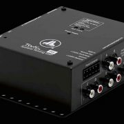JL Audio TwK ™ 88