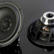 ARC Audio RS6.0