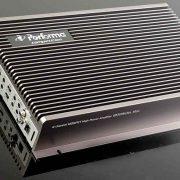 Performa PC 2400X