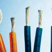 Perangkat Superior Kabel Inferior