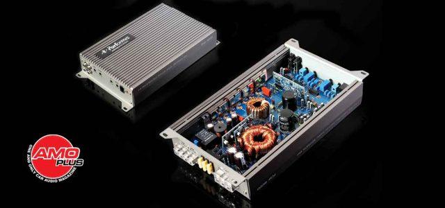 Performa PCM-1800D