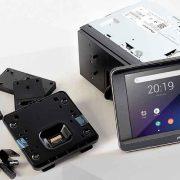 Pioneer SPH-T20BT Smart Head Unit Masa Kini