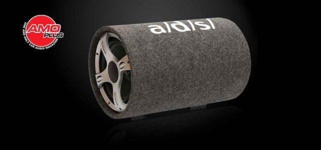 a/d/s Audio AB1200 : Simpel Untuk Hasilkan Suara Bass Yang Merata