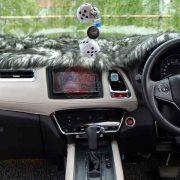 Masalah Soundstage dan Imaging di Car Audio (Part 1)