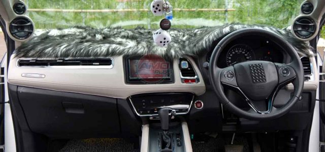 Masalah Soundstage dan Imaging di Car Audio (Part 1)
