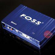 Foss F3