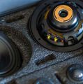 Pertahankan OEM Look Meski Ganti ke Speaker Modifikasi Kini Bisa Direalisasikan Berkat Ground Zero GZUC 165.2 SQ