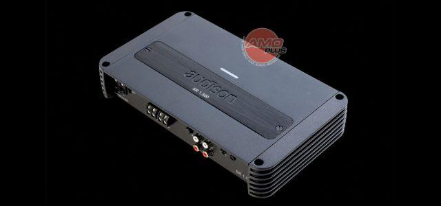 Audison SR1.500