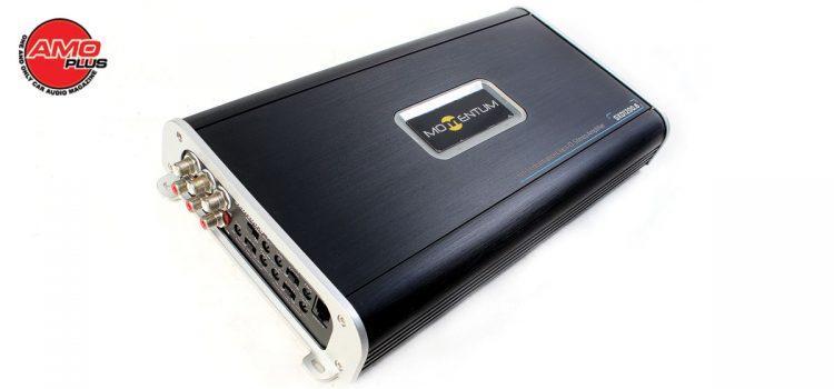 Momentum SXD1200.6