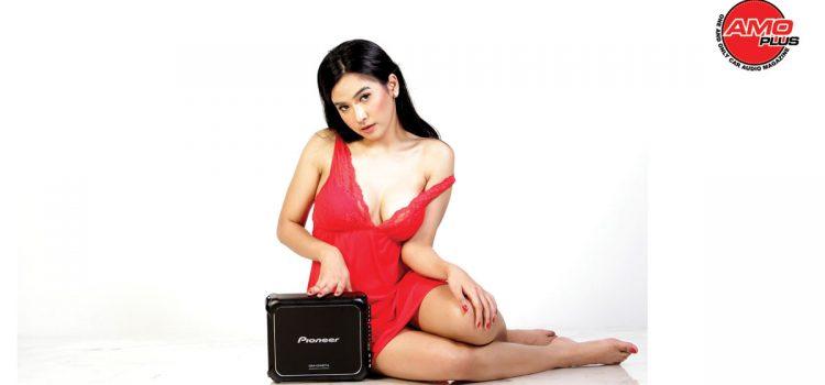 Lebih Pionir Dengan Amplifier Pioneer