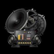 Tahun Ini, Pioneer Menghadirkan Produk Hi-Res Special Edition